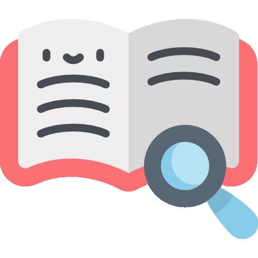 Lectura en japones