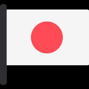 Clases de japonés general