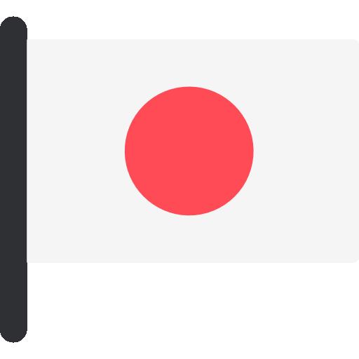Academia de japones