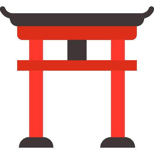 Talleres de japones