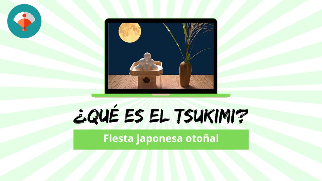 El tsukimi