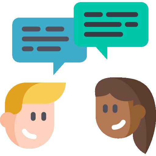 Conversación en japonés