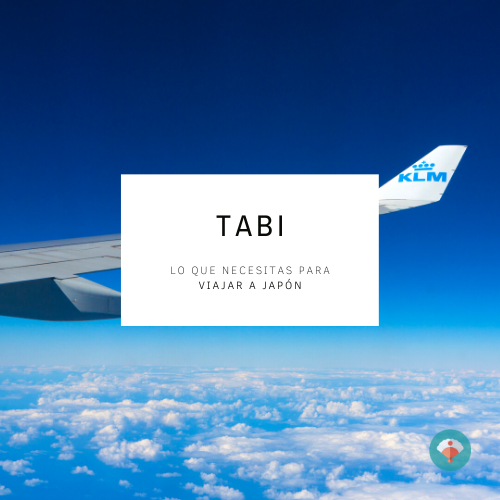 TABI (catálogo)