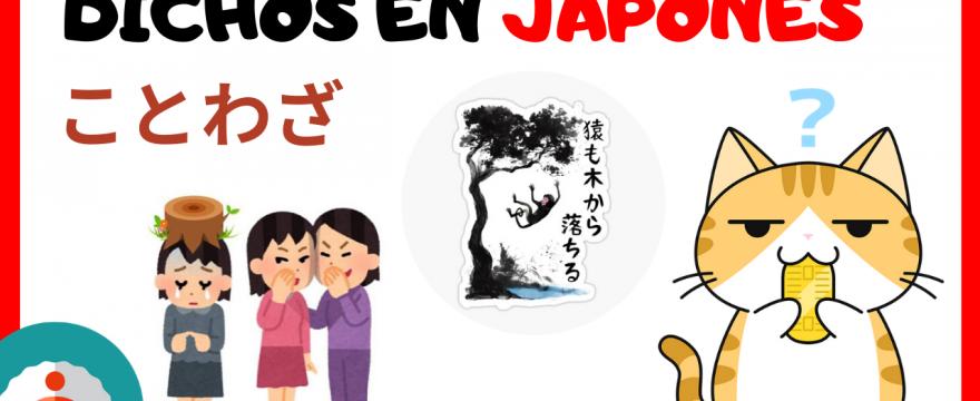 6 proverbios japoneses y su significado