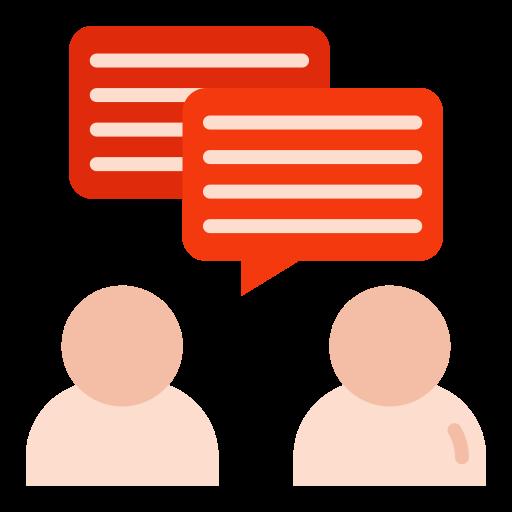 Conversacion y ampliacion