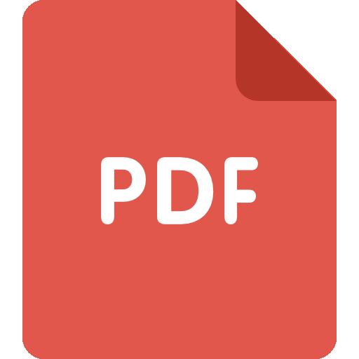 PDFs descargables